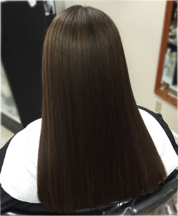 baby-lights-hair-coloring-yorba-linda-ca