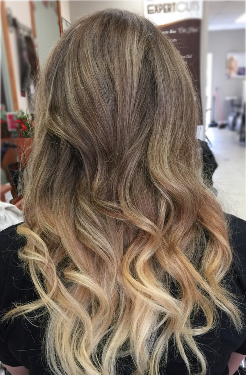 sombre-hair-color-yorba-linda-ca