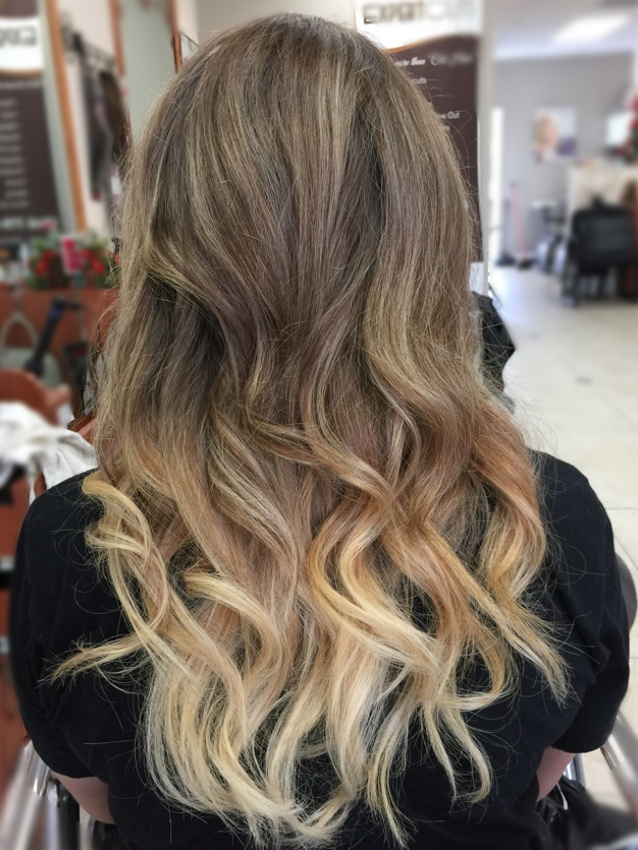 Yorba Linda Hair Color Tips How To Get Your Hair Color To Last
